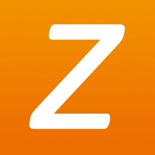 Zipker