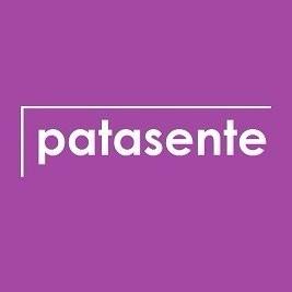 Patasente Inc