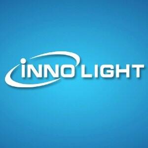 Innolight