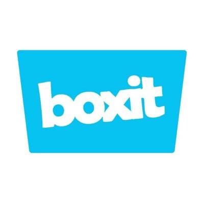 Boxit Co