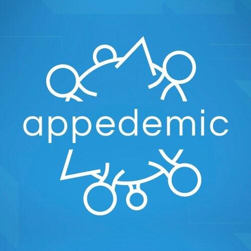 Appedemic