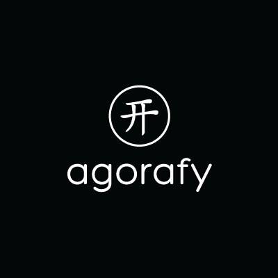 Agorafy