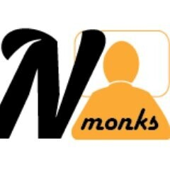 Native Monks