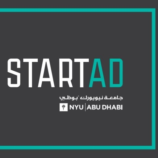 startAD