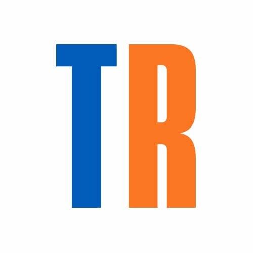 TravelRepublic