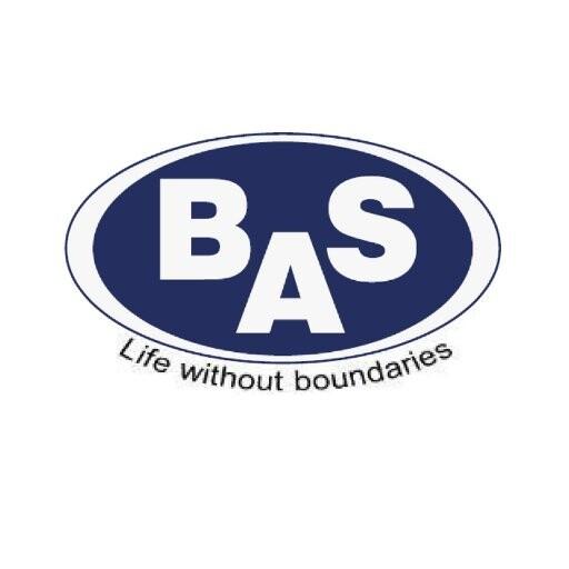 BAS (NW) Ltd