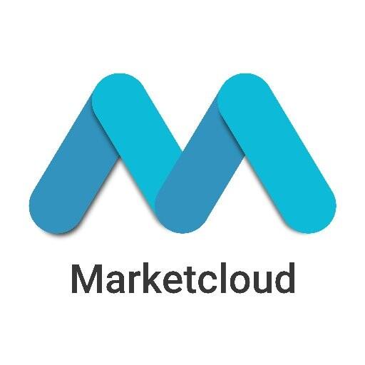 Marketcloud