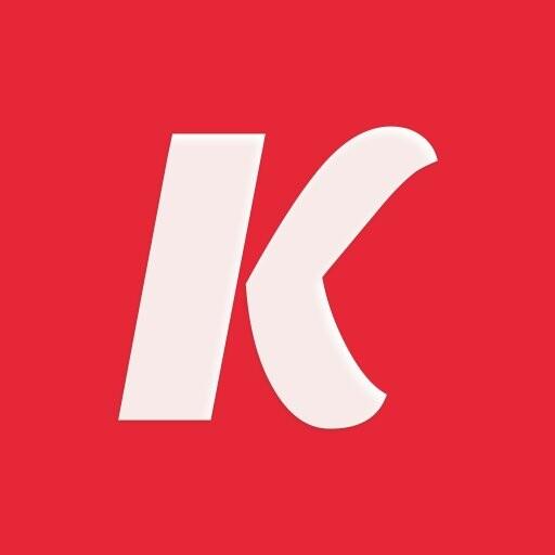 KtchUp