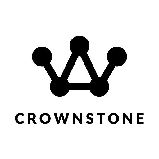 Crownstone