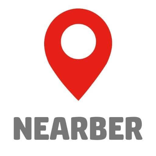 Nearber . com
