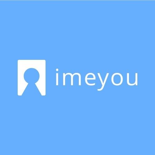 ImeYou