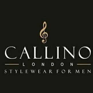 Callino India Private Limited
