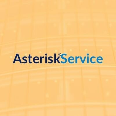Asterisk Solution