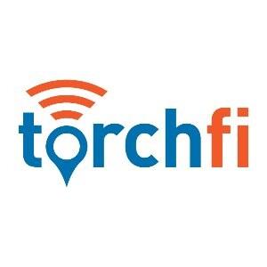 TorchFi LLC
