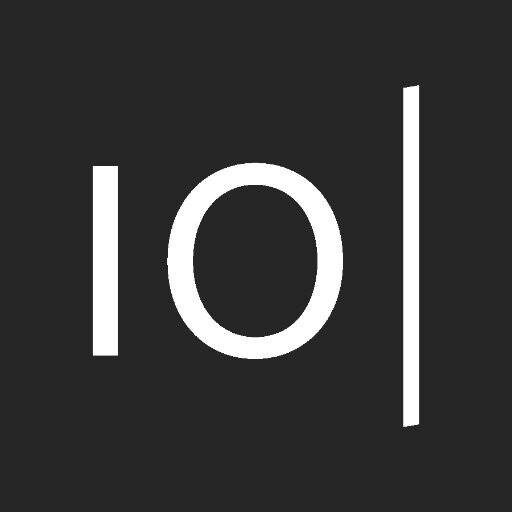 IOpipe