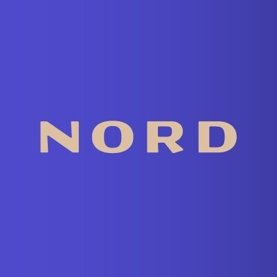 NORD.investments