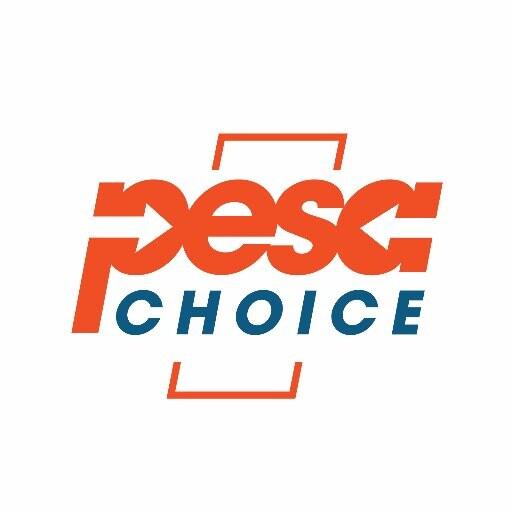 PesaChoice LLC