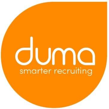 Duma Works