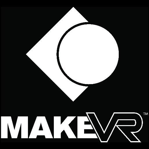 MakeVR