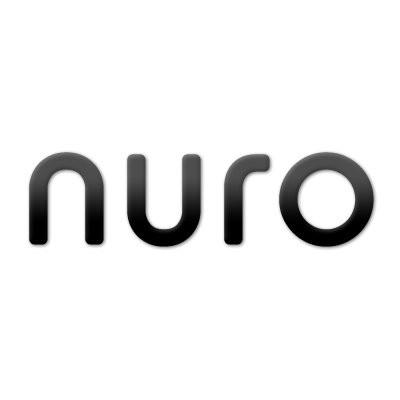 NURO CORP.