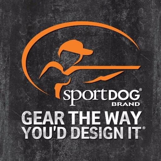 SportDOG Brand