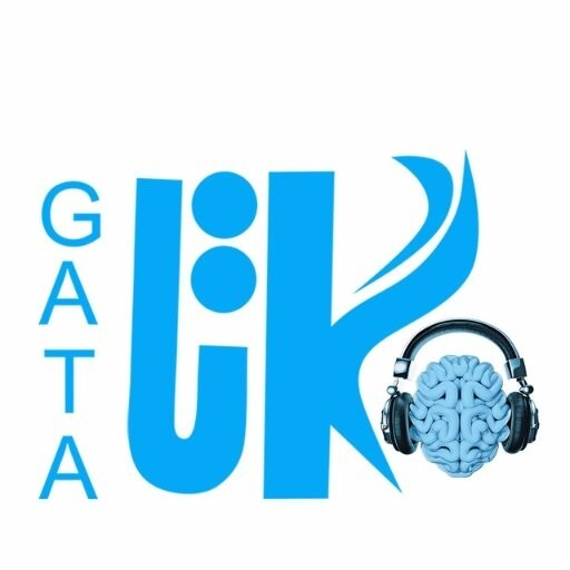 Gata Software Co.
