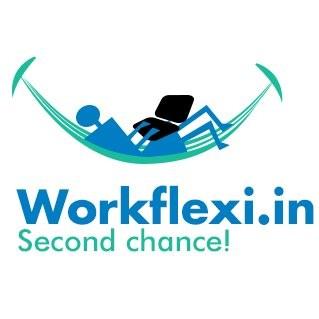 Workflexi