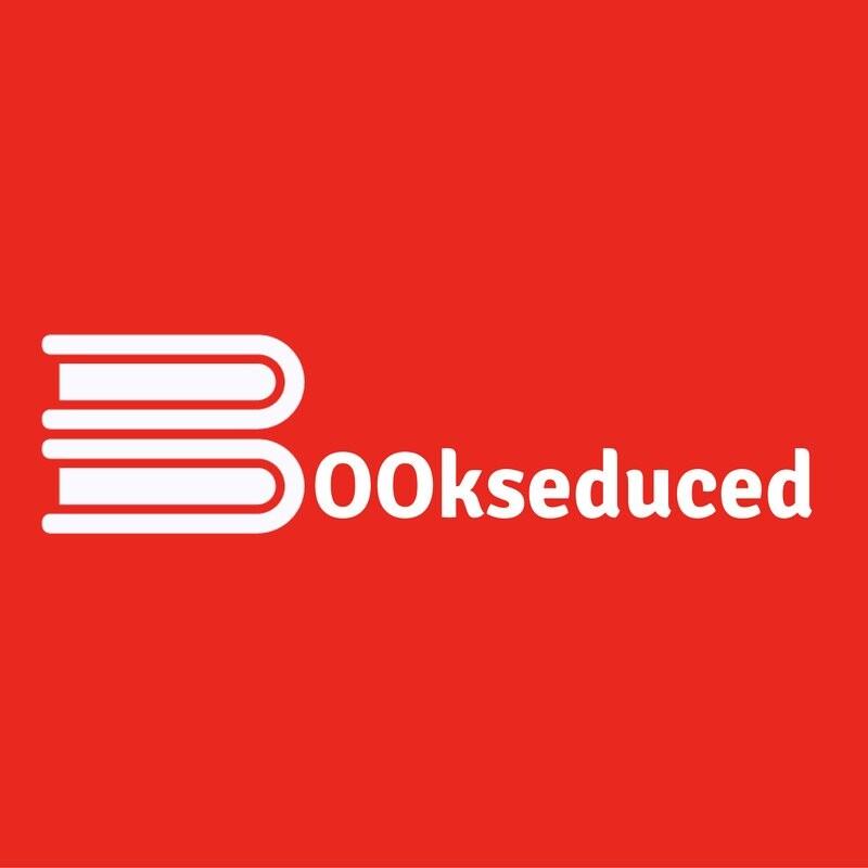 Bookseduced