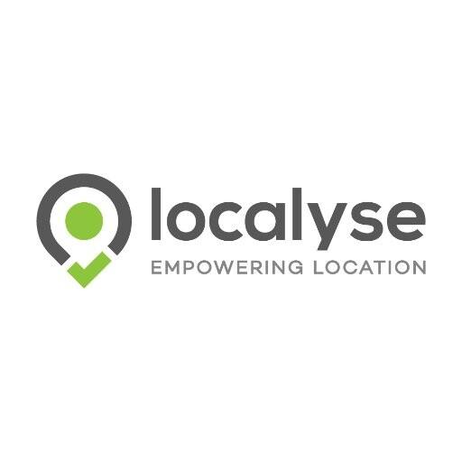 Localyse