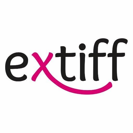 Extiff Extensions