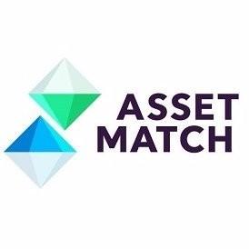 Asset Match