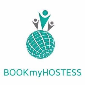 BookMyHostess.Com