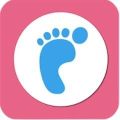 BabyOnBoard_App