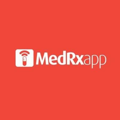 MedRx App