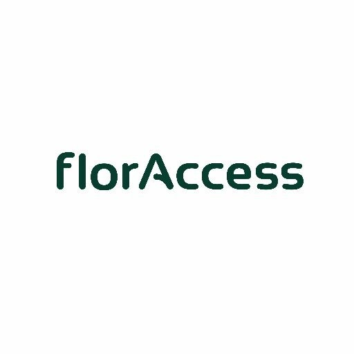FlorAccess