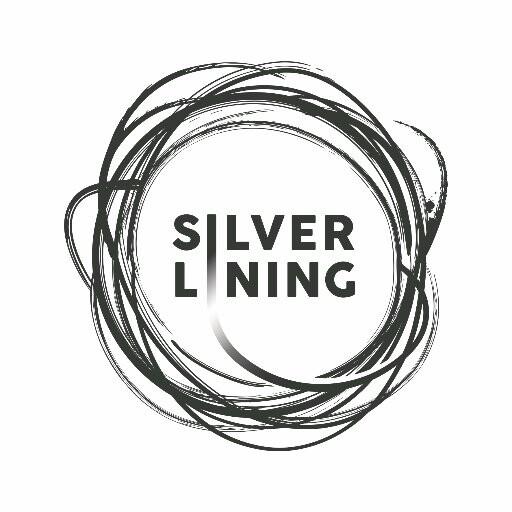 Silver Lining Ltd