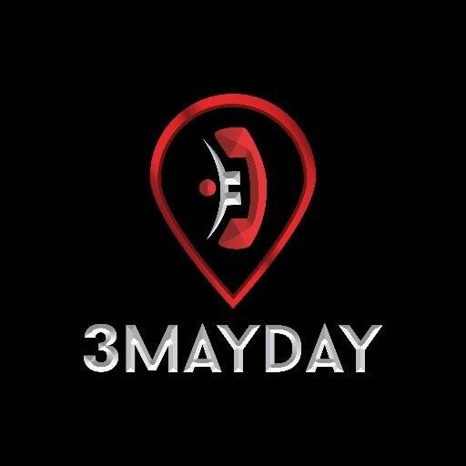 3MayDay