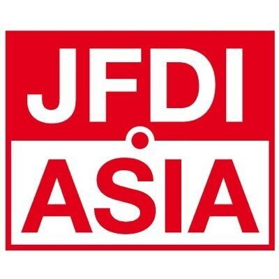 JFDI.Asia