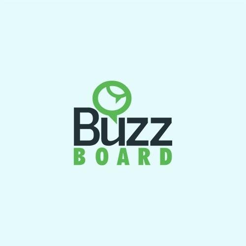 BuzzBoard