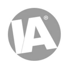 Instant API Inc.