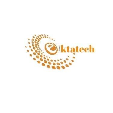 EktaTech