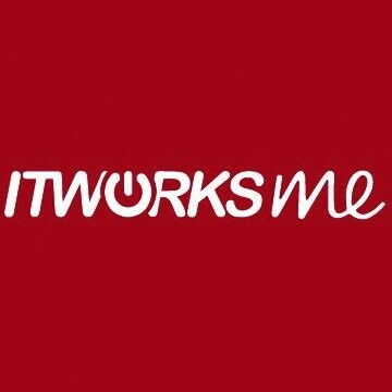 ITWorksME