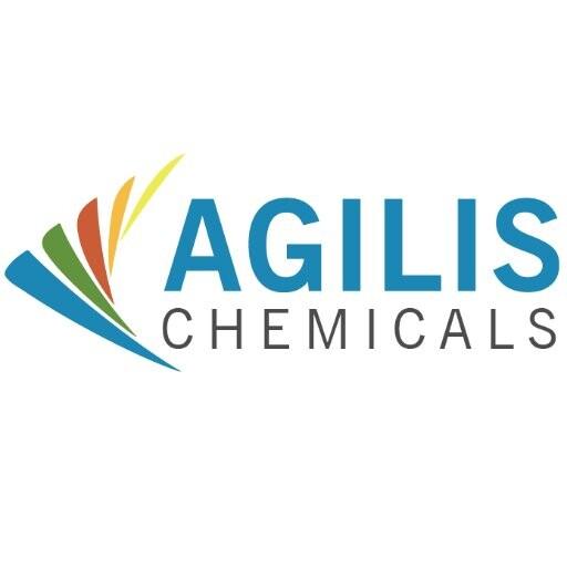 Agilis Chemicals
