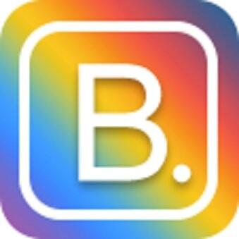 Bakuun.com Ltd