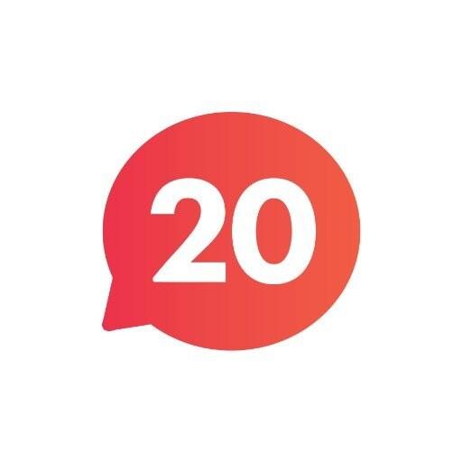 Get20