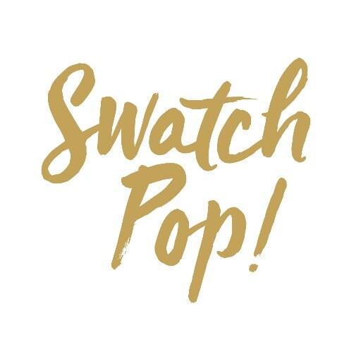 SwatchPop