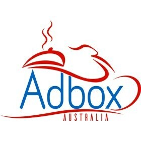 Adbox australia