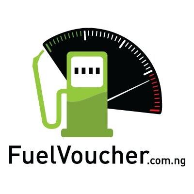 FuelVoucher.com.ng