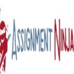 Assignment Ninja
