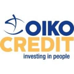 Oikocredit International